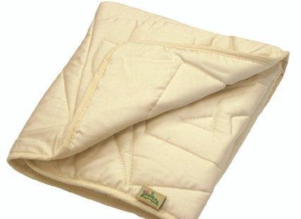 Natura Baby Organic Comforter