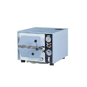 【メディカルブック】 サンオートクレーブ 1500 (SA-101) B00565RGZ6