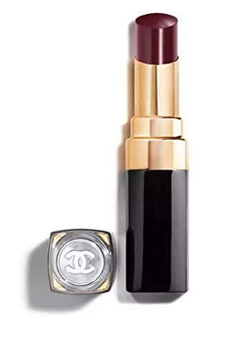 Chanel Rouge Coco Flash Hydrating Vibrant Shine Lip Colour (104 Temper)