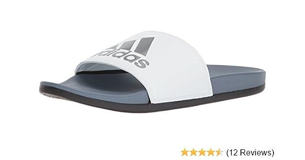 4950b2604b4f9b Amazon.com