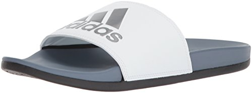 adidas Adilette Comfort Slides Men's