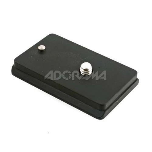 Acratech 2149 Quick Release Plate for the Pentax 67 / 67II C