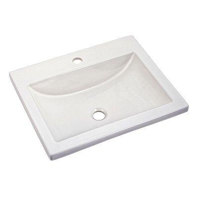 American Standard Bath Sink - 5