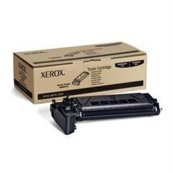"Xerox Toner Cartridge Workcentre 4118 006R01278 - By ""Xerox"" - Prod. Class: Printers/Printer Cartridge - Laser Mono"
