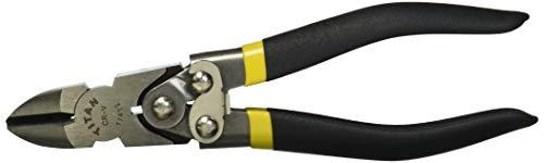 Titan Tools 11412 7-1/2
