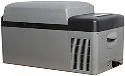 ポータブルインスリンクーラー冷蔵ボックスケース医薬品リーファー小型冷蔵庫ミニコールドボックス医学薬恒温Refrigeratoトラベルケースは、インスリンクールを保持します