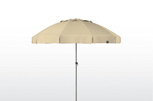 terra-nation-232101-kau-kiri-umbrella-sand