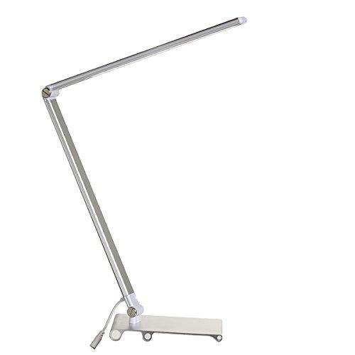 Luce Desk Lamp - 1