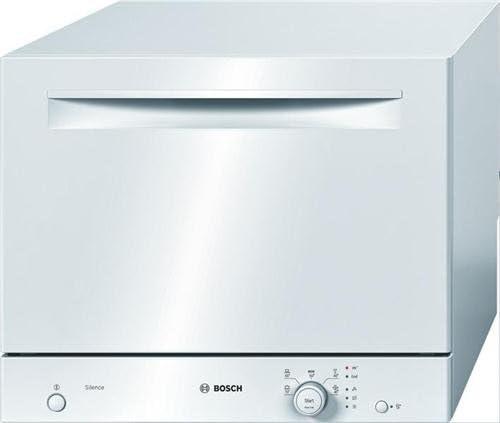 Bosch – Lavavajillas 45 cm SKS 50 E 12 EU – SKS 50 E 12 EU: Amazon ...