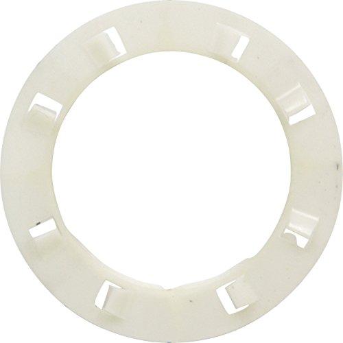 whirlpool 3350389 - 1