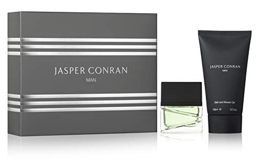 Jasper Conran Signature Man Eau de Toilette Spray 100ml