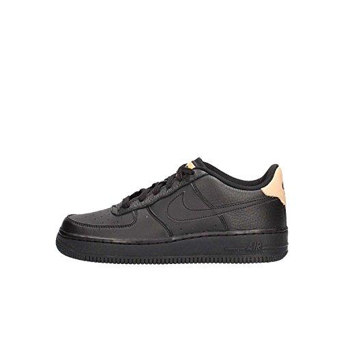 Nike - Zapatillas para niño