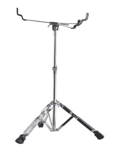 CODA DH-204 200 Series Snare Stand The Music Link (AXL)
