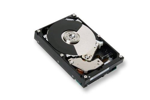 1TB SATA 3GB/S 7.2K RPM 3.5IN