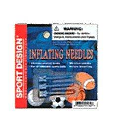 国内発送 Inflatingピン – – Inflatingピン 3のセット B003TM6OZ6 B003TM6OZ6, クガグン:2ced13a1 --- west-llc.com