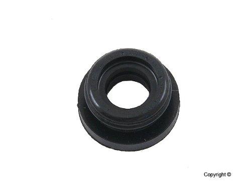 (Ate 390090 Brake Master Cylinder Grommet)