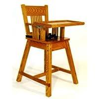American Furniture Design Plans