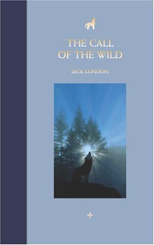 Read Online The Call of the Wild PDF