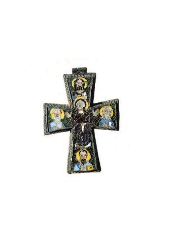 Early Christian & Byzantine Art: A&I (ART AND IDEAS)