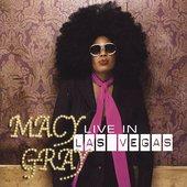 Live in Las Vegas - Texas Macys In
