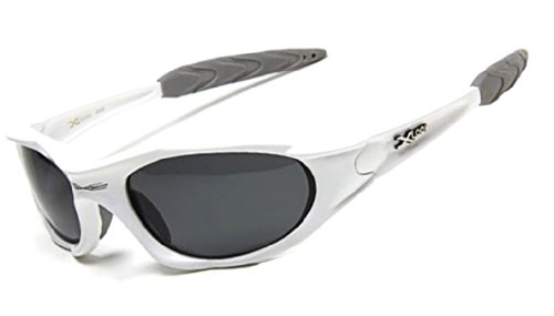 X-Loop Men Sunglasses stylish UV400 - Popular 2014 Most Glasses