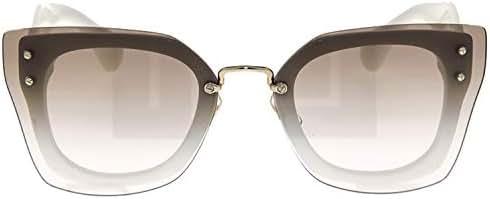 6cf4a8f8cdaf Mua miu miu sunglasses for women trên Amazon Mỹ chính hãng giá rẻ ...