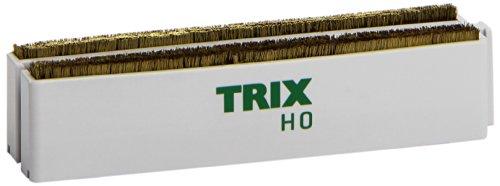 Price comparison product image Trix HO Locomotive Wheel Cleaning Brush
