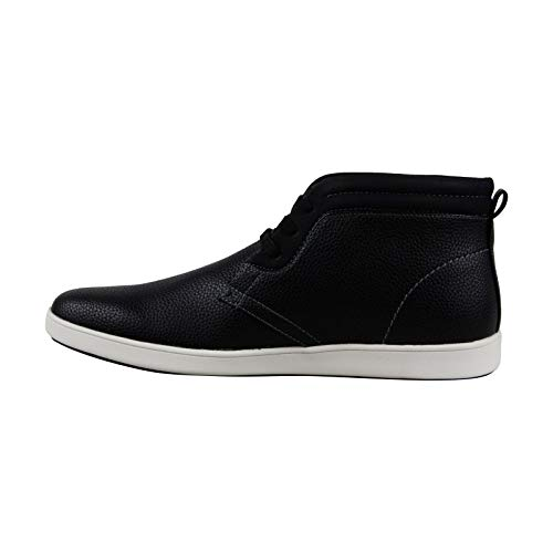 Image of Steve Madden Men's Fenway Fashion Sneaker