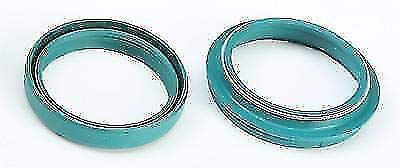 SKF KITG-48Z-HD H-D Fork Seal Kit - Sachs 48mm by SKF
