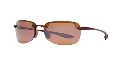 Sandy Beach Sunglasses by Maui Jim