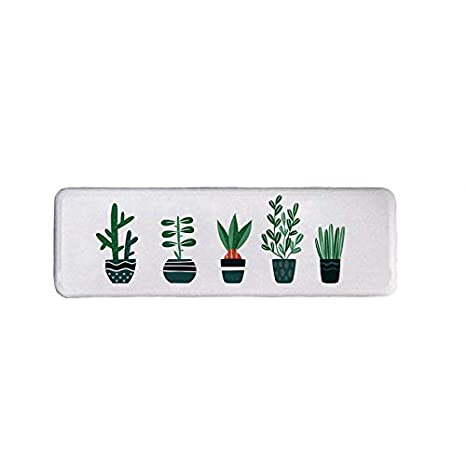 Diatomite Soap Dish Quick Drying Cup Mat Made from Self-dry Diatomaceous Earth Flamingo Absorbent Bathroom Toothbrush Holder for Bathroom and Kitchen Heat Resistant Anti-Slip Soap Holder