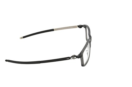 Grey Smoke Oakley C55 Frame OX8050 Pitchman 6wnqpTC