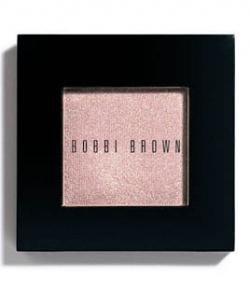 Bobbi Brown Bobbi Brown Shimmer Wash Eye Shadow - Petal 2, .08 oz