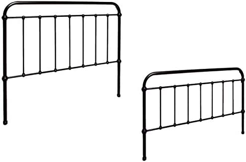 Coaster Livingston Metal Bed