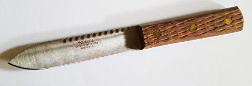 (Dadley Knife, Dexter Russell Green River 10-1/2