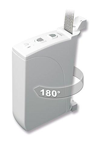 Schellenberg Elektrische Gurtwickler ROLLODRIVE 35 22735