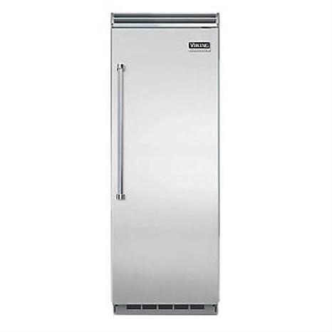 viking professional refrigerator. Viking Professional 5 Series VCRB5303RSS 30\u0026quot; Built-In All Refrigerator