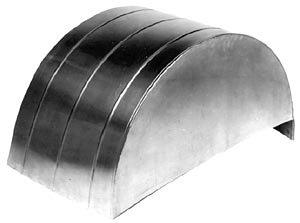 46 inch tub - 5