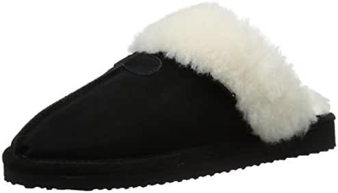 Northside Women's Caroline Slipper