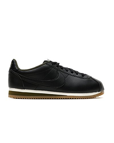 CLASSIC CORTEZ LEATHER EUR 40