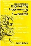 Fundamentals Engineering Prog in C