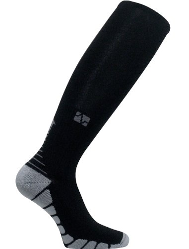 vitalsox-italy-patented-graduated-compression-vt1211-running-training-race-and-recovery-socks-with-o