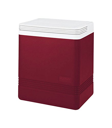 coleman 20 can cooler - 4