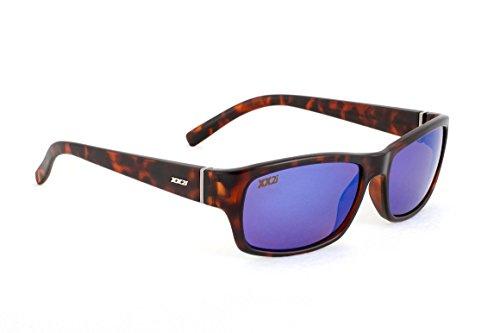 Bahamas1 Polarized Casual - Xx2i Sunglasses