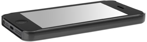 Incipio Feather Coque de 912CF pour Apple iPhone 5/5S