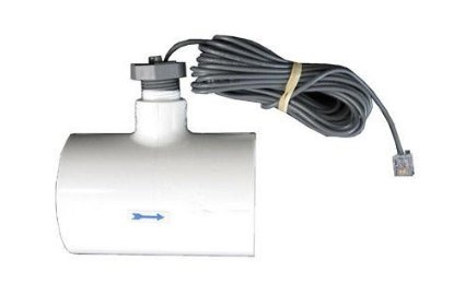 Hayward GLX-FLO-25 25-Feet Cable Flow Switch Replacement ...