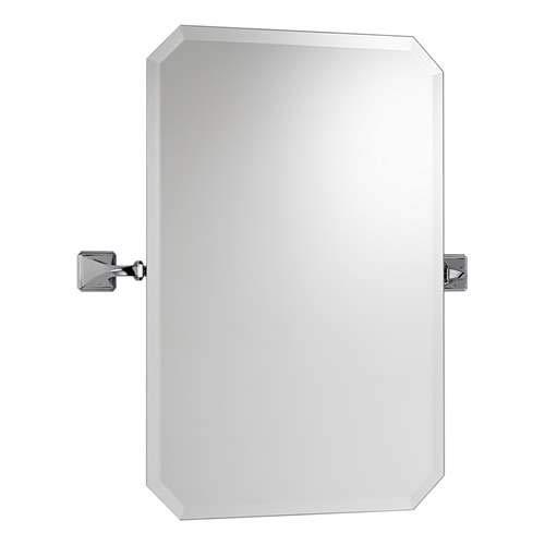 Brizo Virage Wall Mirror 698030PC