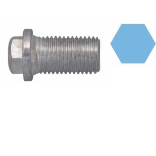 Corteco 220120S Plug, Oil Sump AutoMotion Factors Limited