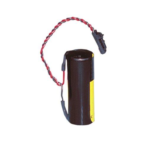 PLC Battery SB9758T for Allen Bradley 1770-XYC 1770-XYC/A