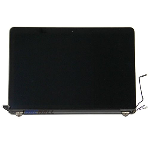 Apple Macbook Display Assembly A1425 product image